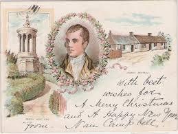 Postcard - Wikipedia
