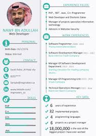 i need to buy infographic cv template in arabic languages  30 for i need to buy 10 infographic cv template 6 in arabic languages