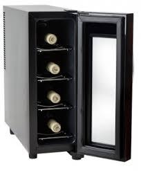 <b>Винный шкаф Cavanova CV</b>-004 винный шкаф • SN ...