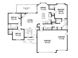 American Design Gallery Inc   Car Garage House Plans  Duplex and    Features