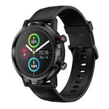 <b>Haylou</b> RT <b>LS05S</b> in 2021 | <b>Smart</b> watch, <b>Smart</b> watch heart rate ...