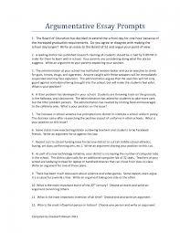 persuasive essay violence media  persuasive essay violence media