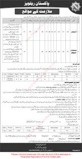 railways jobs nts application form railways jobs 2015 nts application form dispensers sanitary inspectors latest