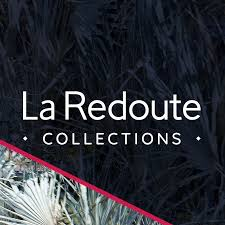 <b>La Redoute</b> - Verified Page | Facebook