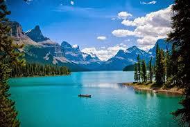 Αποτέλεσμα εικόνας για λιμνη κομο