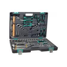 <b>Набор инструментов STELS 14107</b> 142пр. – купить в СПб ...