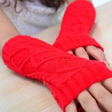 Online Shop <b>1 Pair</b> Fashion <b>Autumn</b> Winter <b>Spring</b> Warm Women ...