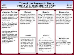 The Literature Review in   Key Steps The    What        Why    and    How     Annals of Internal Medicine Literature Review