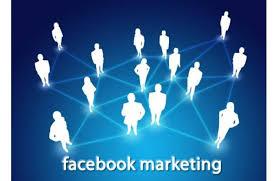 كيفية الدعاية على فيسبوك