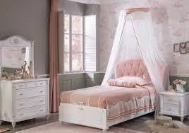 Детская мебель фабрики <b>Cilek</b> купить в интернет магазине ...