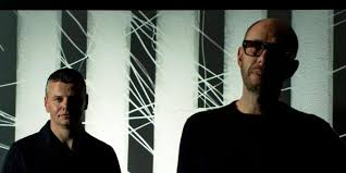 The <b>Chemical Brothers</b> | Artist | www.grammy.com