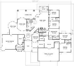 Bedroom House Floor Plans Story House  modern bedroom house     Bedroom House Floor Plans Story House