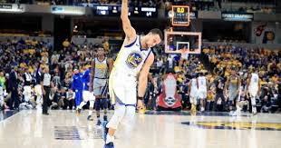Warriors star Steph Curry quietly sells Northern California home for ...