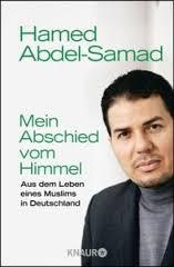 Abdel-Samad, Hamed. Mein Abschied vom Himmel - 4B56696D677C7C32353431393837317C7C434F50