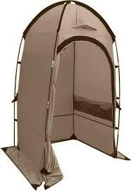 <b>Тент Campack Tent G-1101</b> Sanitary, 0051544 — купить в ...