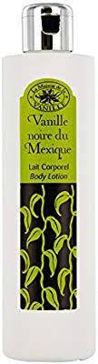 Vanille Noire du Mexique by La Maison de la Vanille ... - Amazon.com