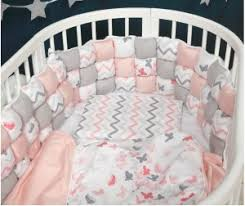 <b>Комплекты в кроватку Happy</b> Family: каталог, цены, продажа с ...