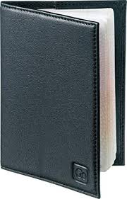 Go <b>Travel RFID Blocking Passport</b> Cover - Reduces Identity Theft ...