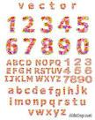 Картотека дидактических игр по математике для