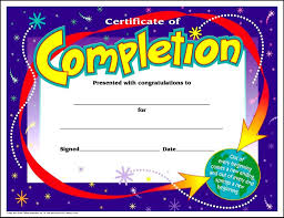 notes template wordcareer goal statementdoc perfect printable certificates for children certificatezet printable certificate templates
