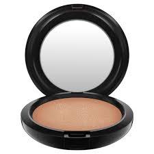 <b>MAC</b> Bronzing Powder, <b>Refined Golden</b>