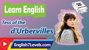 learn english through story acirc subtitles tess of the d learn english through story acirc152133 subtitles tess of the d urbervilles level 6