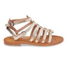 Купить женскую <b>обувь</b> Les Tropéziennes – каталог 2019 с ценами ...