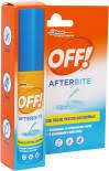 Купить <b>Средства</b> для борьбы с <b>насекомыми OFF</b>! - низкие цены ...