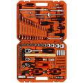 Купить <b>Набор инструментов</b> АвтоDело Professional 39801 в ...