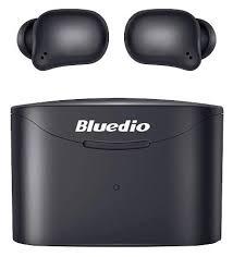 Беспроводные <b>наушники Bluedio T-Elf</b> 2 — купить по выгодной ...
