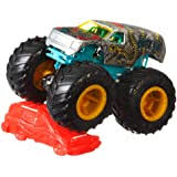 Buy <b>Hot Wheels Mattel</b> (3 Pack) Design May Vary Online at Low ...