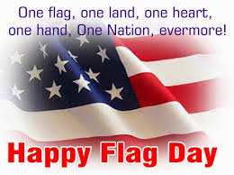 Flag Day Quotes And Sayings. QuotesGram via Relatably.com