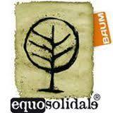 """"""" Baum Equosolidale Commercio all'ingrosso e al dettaglio """""""
