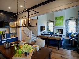 Dining Room Light Fixture Decorative Modern Light Fixtures Dining Room Design Vagrant