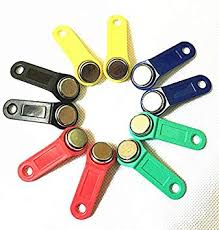 10pcs/lot All Kinds 5 Colors Mixed Color Handle ... - Amazon.com