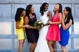Image result for portrait wedding photography african american