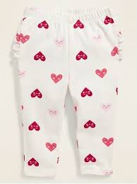 Infant <b>Girl</b> Clothes | Old Navy Canada