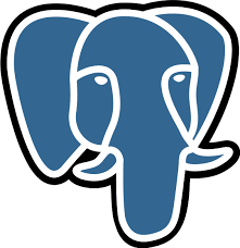 Documentation: 12: 8.8. Geometric Types - PostgreSQL