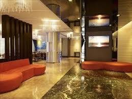 The Loft Hotel (Тайбэй) – цены и отзывы на Agoda