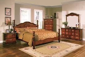 antique furniture manufacturers from jiangxi feiyu bamboo bedroom decorative wooden cabinets for bedroom also bedroom bedroom furniture manufacturers list