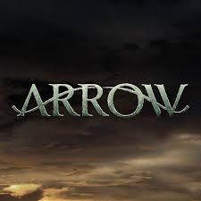 <b>Arrow</b> (@CW_Arrow) | Twitter