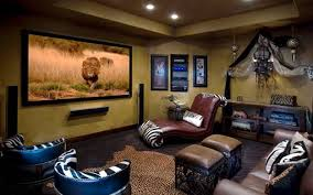 african decorating ideas for modern homes home decor ideas living room myideasbedroomcom african decor furniture