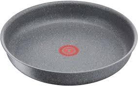 Купить <b>Сковорода TEFAL Ingenio Mineralia</b> Force L6820672, 28см ...