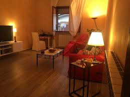 Apartment <b>Lovely</b> Versilia Tuscany, Torre del Lago <b>Puccini</b>, Italy ...
