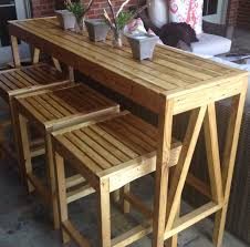 diy outdoor bar table diy outdoor bar table diy outdoor bar table cost patio furniture buy diy patio furniture