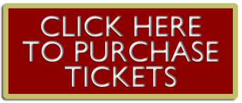 Image result for purchase tickets button