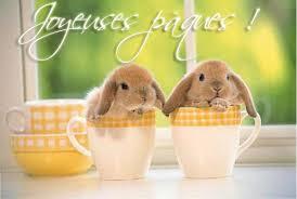 """Résultat de recherche d'images pour """"week-end de Pâques."""""""