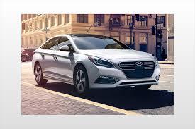 Hyundai Maintenance Schedule Maintenance Schedule For 2016 Hyundai Sonata Hybrid Openbay
