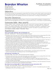 resume help objectives thesis printing services it help desk example resume nice resume objective for customer service representative professional experience and career profile