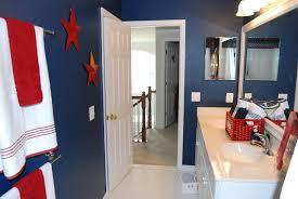 ideas nautical bathroom decor pinterest